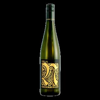 Weingut Von Winning Riesling 'Villa Niederberger' 2019