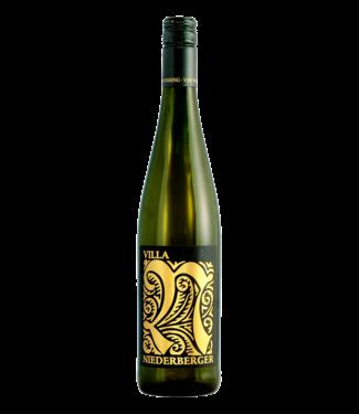 Weingut Von Winning Riesling 'Villa Niederberger' 2020