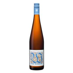 Weingut Von Winning Riesling Erste Lage 'Deidesheimer Paradiesgarten' 2017
