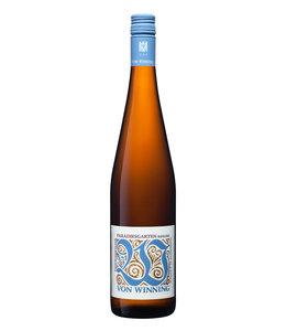 Weingut Von Winning Weingut Von Winning Riesling Erste Lage 'Deidesheimer Paradiesgarten' 2018