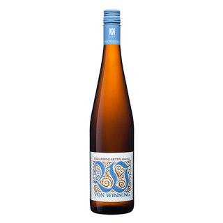 Weingut Von Winning Riesling Erste Lage 'Deidesheimer Paradiesgarten' 2018