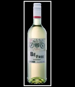 Weinkeller Peter Mertes Weinkeller Peter Mertes Chardonnay 'Be Free'  0% alc