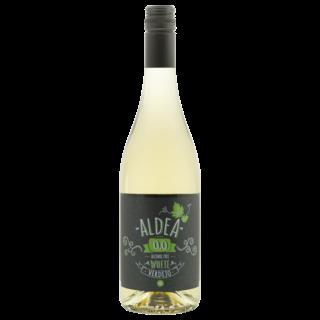 Aldea White Verdejo 0,0%