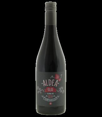Aldea Aldea Red Tempranillo 0,0%