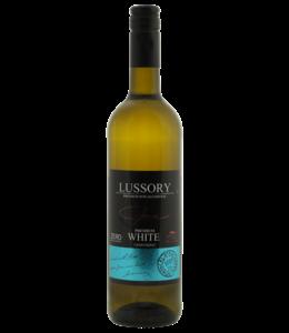 Lussory Lussory White Chardonnay 0,0%