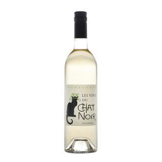 Ampelidae Le Chat Noir - Chardonnay