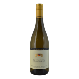 Bernardus Chardonnay 2017
