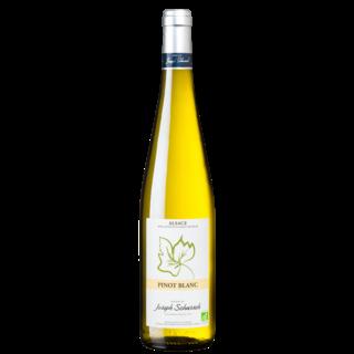 Domaine Joseph Scharsch Pinot Blanc 2018
