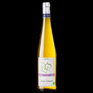 Domaine Joseph Scharsch Pinot Gris 2017