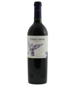 Montes Purple Angel 2016