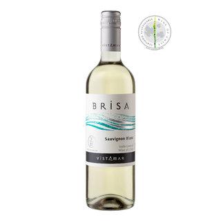 Viña Vistamar Brisa Sauvignon Blanc 2018