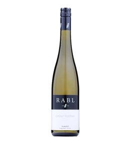 Weingut Rabl Weingut Rabl Grüner Veltliner 2019