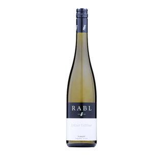 Weingut Rabl Grüner Veltliner 2018