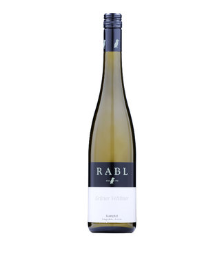 Weingut Rabl Weingut Rabl Grüner Veltliner 2020