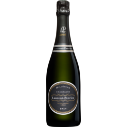 Laurent Perrier Brut Millésimé 2007