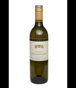 Bernardus Winery Bernardus Sauvignon Blanc 2018