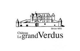 Chateau Le Grand Verdus