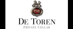 De Toren Private Cellar