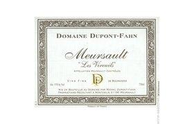Domaine Dupont-Fahn
