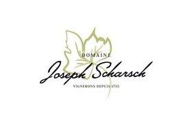 Domaine Joseph Scharsch