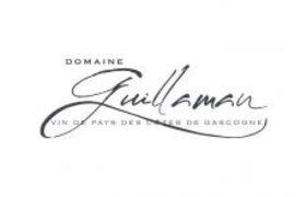 Domaine Guillaman