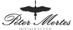 Weinkeller Peter Mertes
