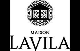 Lavila