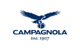 Casa Vinicola Campognola