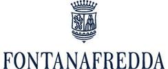 Cantine Fontanafredda