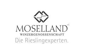 Moselland