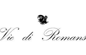 Vie de Romans