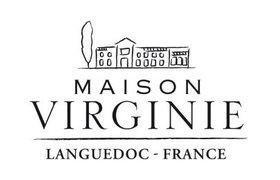Maison Virginie