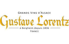 Gustave Lorentz