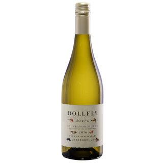 Dollfly River Sauvignon blanc 2018