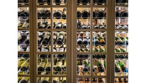 Wijn hoeft niet duur te zijn!