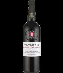 Taylor's Taylors LBV Port 2015
