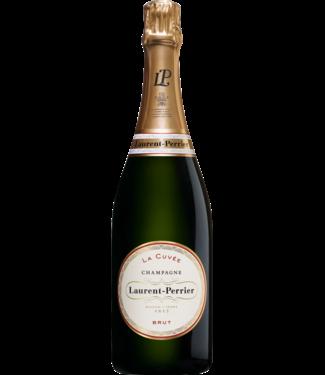 Laurent Perrier Laurent Perrier Champagne