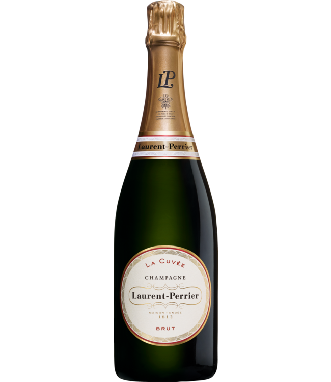 Laurent Perrier Laurent Perrier Champagne