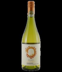 Bio O Reserva Chardonnay 2019