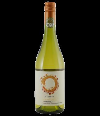 Bio O Reserva Chardonnay 2020