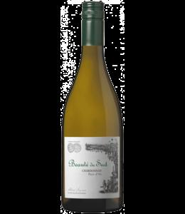 Beauté du Sud Chardonnay 2019