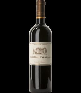 Chateau Carignan 2017 0.75L