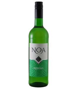 Noa Riesling 0,0%