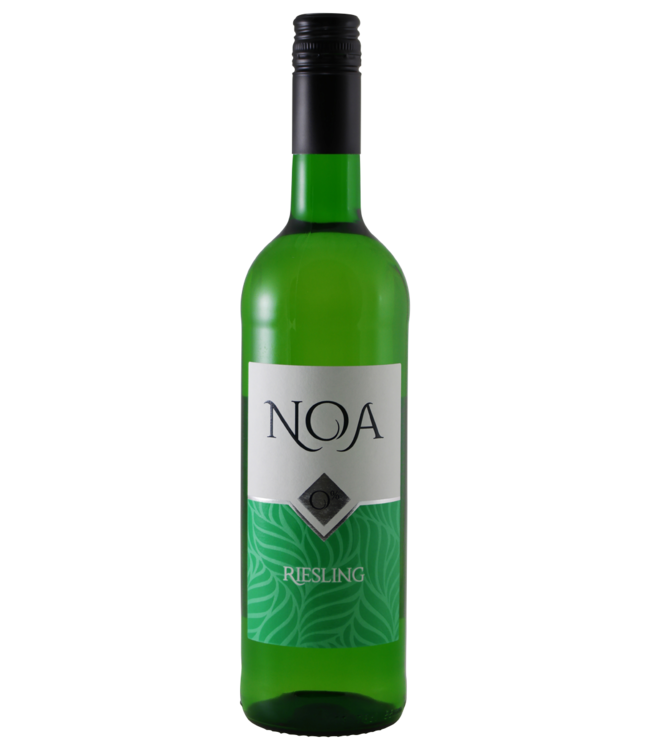 Noa Riesling 0,0%