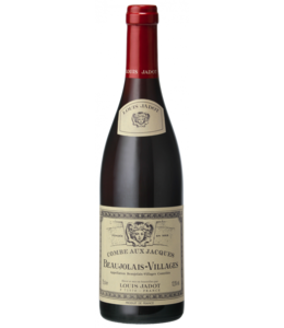 Louis Jadot Beaujolais Villages Combe aux Jacques 2019