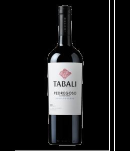 Tabali Carmenere Gran Reserva 'Pedregoso' 2018