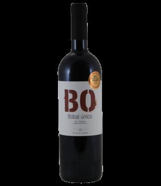 Vincente Gandia Bo Bobal Unico 2019