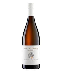 Weingut Von Winning Weißer Burgunder qba 'Dr. Deinhard' 2019