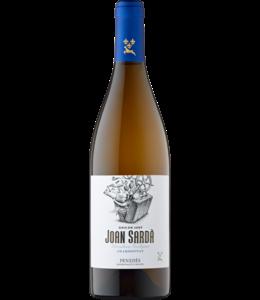 Joan Sardà Chardonnay 2019