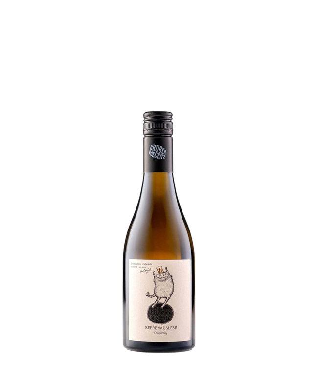 Gruber Röschitz Beerenauslese Chardonnay 2019